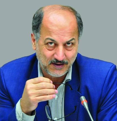 محمدجعفر راییجی