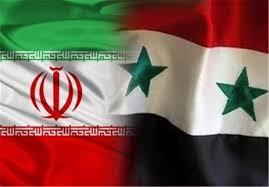 فراخوان اعزام هیات به کشور سوریه