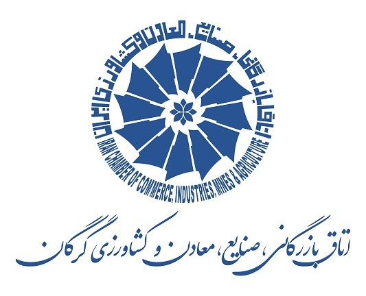اجلاس ایران و تاجیکستان