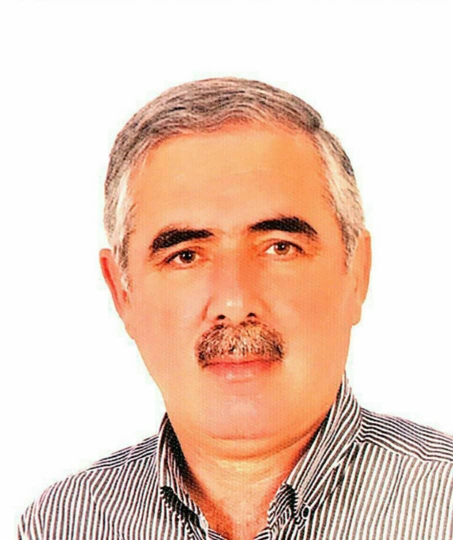 بررسی موردی ایران و ترکمنستان درخصوص تحقق فرمایش مقام معظم رهبری درخصوص ارتقاء مراودات تجاری با همسایگان