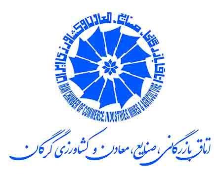 نمایشگاه ایران در دوشنبه تاجیکستان