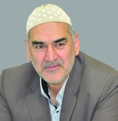 انتصاب عضو هیئت نمایندگان اتاق گرگان به عنوان مشاور کمیسیون گردشگری اتاق ایران