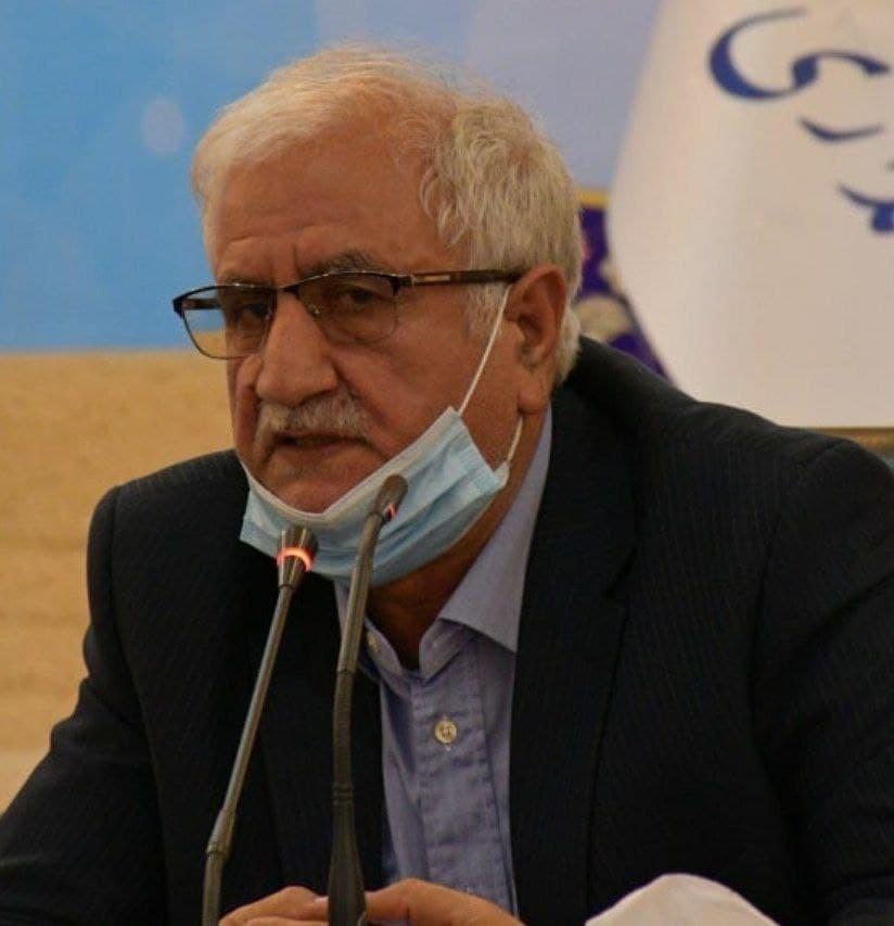 حضور پرشور در انتخابات یک وظیفه عمومی