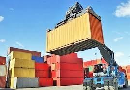 شرایط قرنطینه جدید واردات کالا برخی کشورها